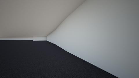 Scharberts Basement - Modern - by aliciamaxx