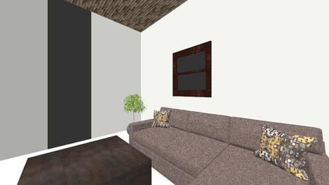 living room - Living room  - by deepthi nagaraj