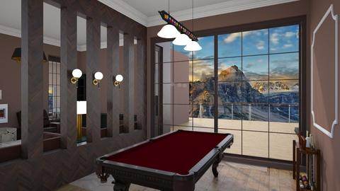 MountainView kk - by neumediadesigns