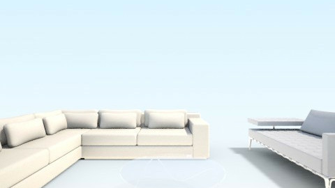 living room - Vintage - Living room  - by Marco Canto