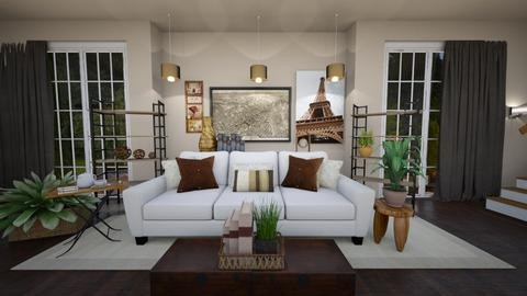 ATTENCION_LOOK HERE - Global - Living room  - by deleted_1623825262_Lulu12345678910