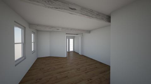 room final 3 - by shazaoya