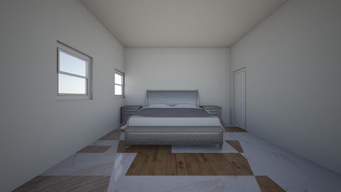 dream room - Bedroom  - by jonathanlyon57465356