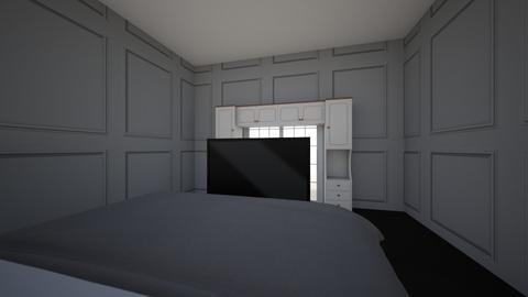 Bedroom - Bedroom  - by ewinter28