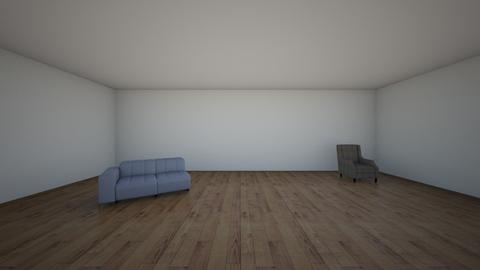 Living Room - Living room  - by Nrichters