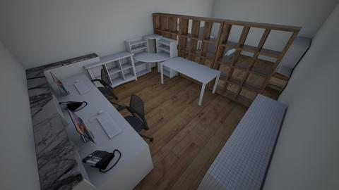 daniel room - Kids room  - by Sunshinesmartdesigns