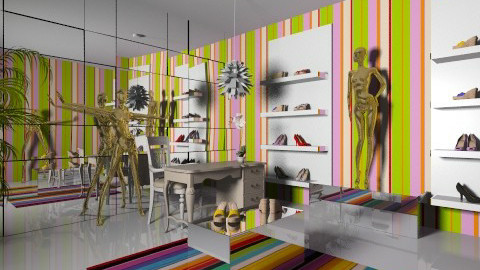 Shop - by lou_lou_belle