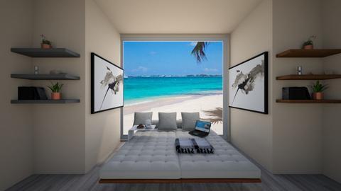 chill room - by jjmmtseay06