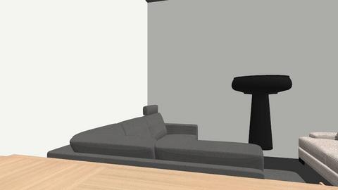 Kamer Kim 2 - Bedroom  - by dehaan8302