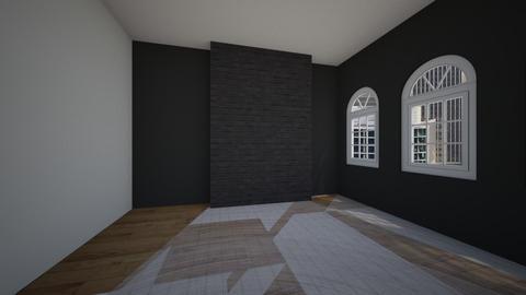 jhhj - Bedroom  - by ilham2001