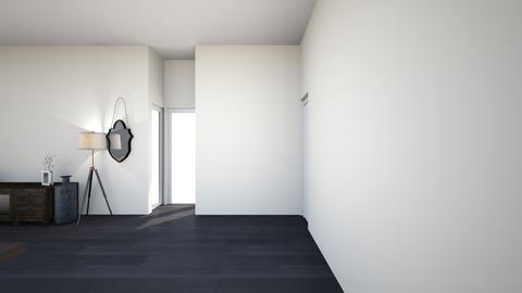 livingroom greysectiona11 - Living room  - by lilsrox05