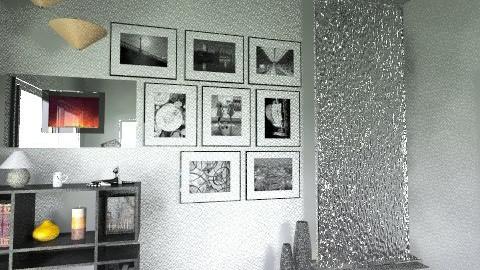 office1 - Minimal - Office  - by aleya