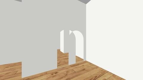 Makaylas room - by Makayla Ribble