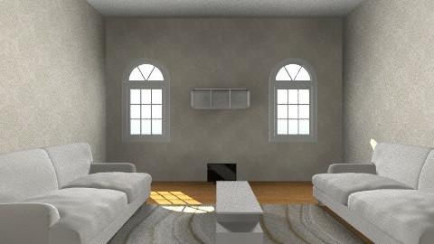 sweet - Modern - Living room - by erna_