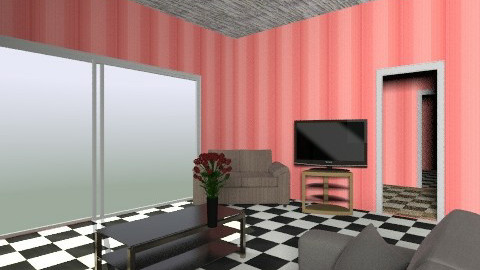Home sweet Home - Classic - Office  - by FackLuuk