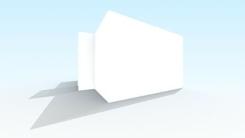 900 000 000 cd - Living room  - by arkdol