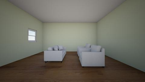 Room Style 1 - Living room  - by kenleyhodges7
