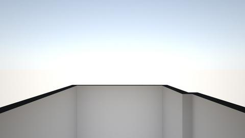 eli - Office  - by elicn