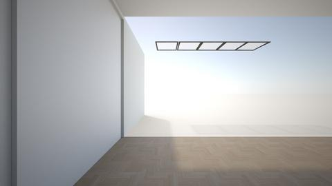 Skylight layout templt 2  - by gleidy