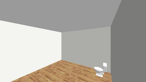 Bathroom - Bathroom  - by efranklin613