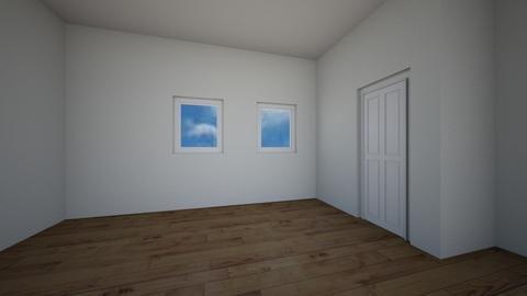 Room part 2  - Living room - by jhansen4