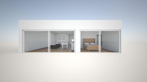 Casa da nespereira - Rustic - by ricardofduarte