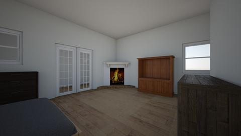 Master Bedroom 4 - Bedroom - by dgrisham65