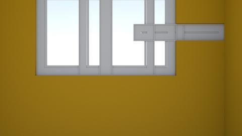 roomie - Modern - Bedroom  - by grecia3652005