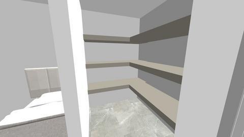 marta - Bedroom  - by giboo53234