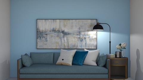 Room from Kenton  - by rona123