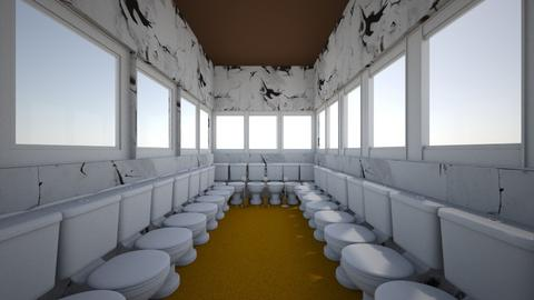b a t h r o o m - Bathroom  - by sssssssssssssssssssssssssssssssssss