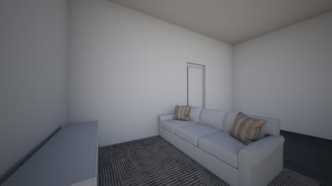 living - Living room  - by awna