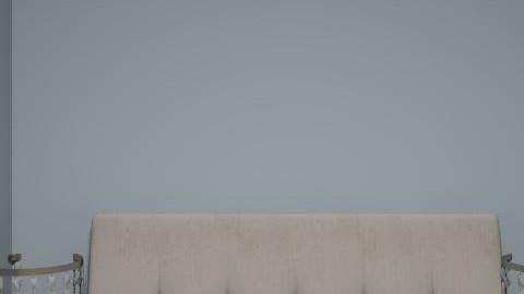 Michayla Johnson - Classic - by Iberia