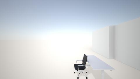 I121_v5 - Office  - by APCR
