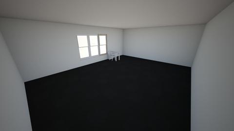 4 WIRA - Office - by headymary