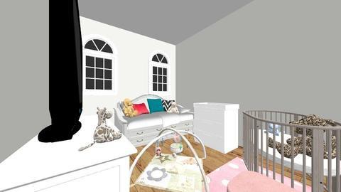 ny condo appartment - by Star98