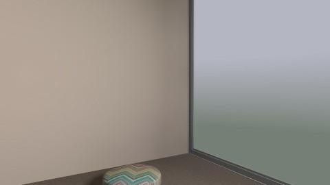 elenes room - Bedroom - by Annano