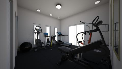 Gym2_Opt2 - by ahowell