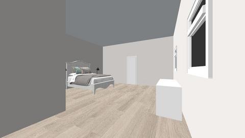 Kezlin_Gwilliam_7 - Bedroom  - by pvmsfacs
