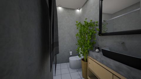 Bathroom - Bathroom  - by jasonayala