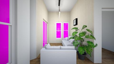 living room - Living room  - by Irfanhefrileo
