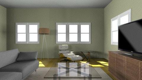 Hebert_Updated_2 - Living room - by zstrobino