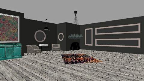 livingroom - Modern - Living room - by apswa