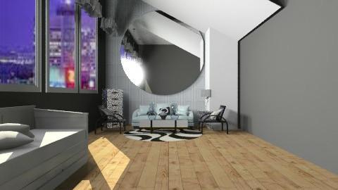 bsndwad - Bedroom - by juicygirl
