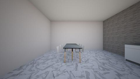 kitchen - Kitchen  - by elavin17