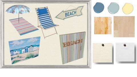 Beach_Vibes_ - by Jahsoftball_
