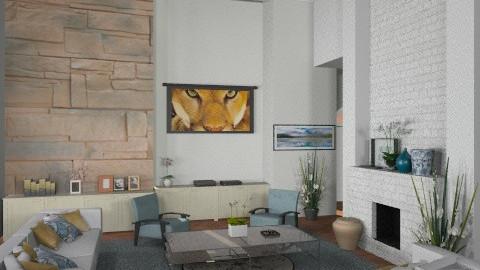 stonewood... - Modern - Living room - by KittiFarkas