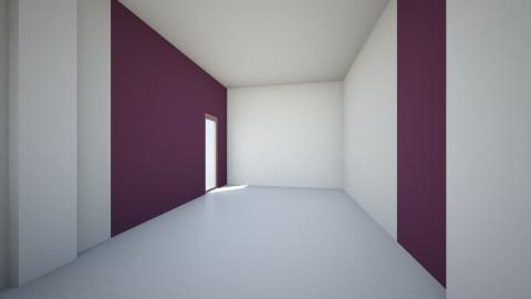 kjh - Living room - by riikkardo