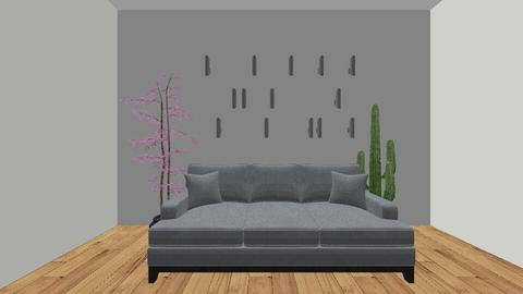 sofalight - Living room  - by dina1021