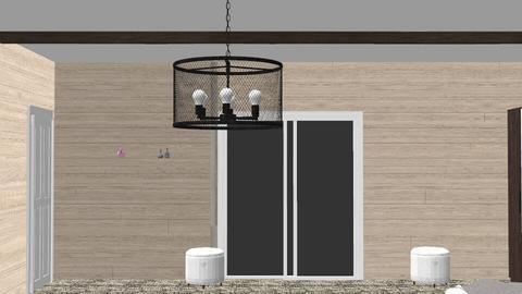 jessica bedroom - Classic - Bedroom  - by jessbirtles2021